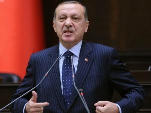 erdogan_25