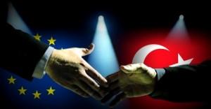 eu-Turkey