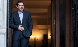 tsipras_62
