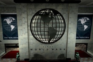 world-bank-660x440
