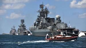 bosporus-russian-ships