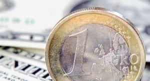 euro-dolario2-735x400