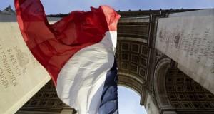 france-flag-750x400