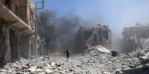 horrah-village-near-hama-bombing-syria