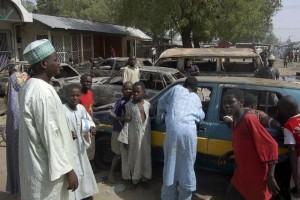 imgboko-haram-suicide-attack-nigeria