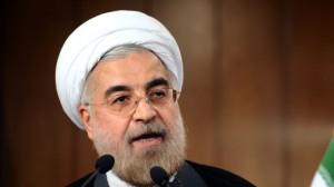 iran-roxaniB