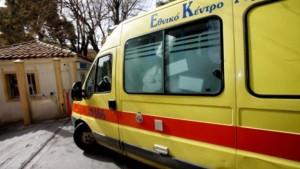 nekros-18xronos-prosfugas-stin-aleksandroupoli.w_l