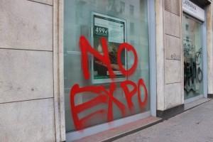 no-expo