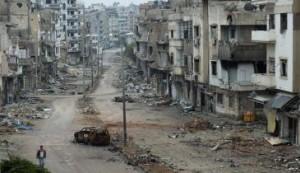 syria77_n_2