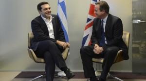 tsipras-cameron