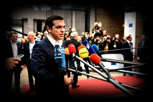 tsipras indicator