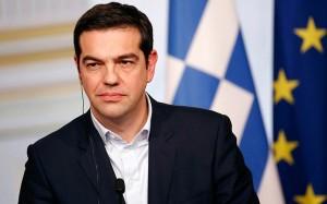 tsipras222-thumb-large
