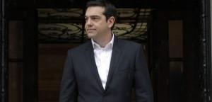 tsipras8-600x287