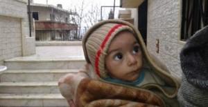 194822-syria-child-madaya-e1452062775425-680x365_c