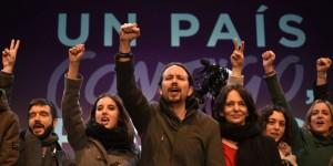Espagne-un-jour-historique-pour-Iglesias-chef-de-Podemos