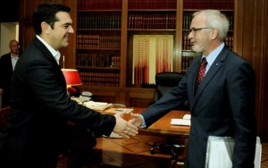 aleksis-tsipras-berner-xogier