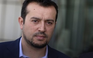 nikos-pappas-syriza