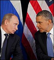obama-putin_180_b