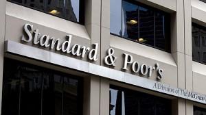 standard_poors1
