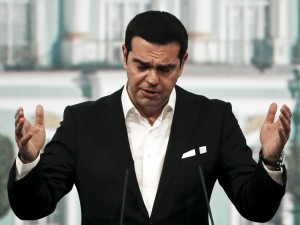 the-financial-times-blasts-greek-prime-minister-alexis-tsipras-in-brutal-editorial