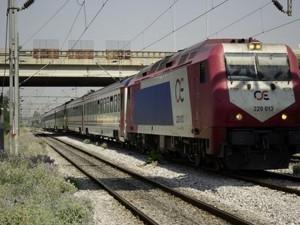 treno-ose1