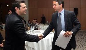 tsipras_mitsotakis_376374074
