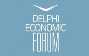 1o-oikonomiko-forum-ton-delfon