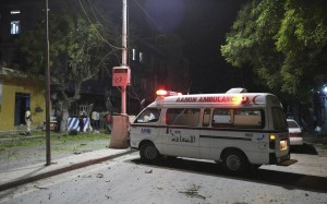 2015-07-10t184742z_2017421517_gf10000155523_rtrmadp_3_somalia-attacks