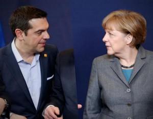 AA_2015-Politics-november-tsipras_merkel_523240216