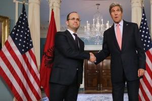 John+Kerry