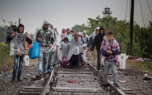 Refugees_3435468b