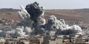 Syria660sk30915sk