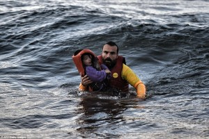 aegeanrefugees