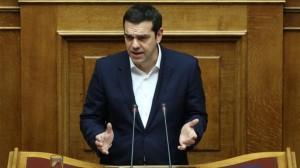 aleksis-tsipras-bouli_2
