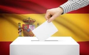 ispania-ekloges_0