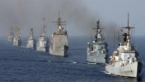 nato-ships