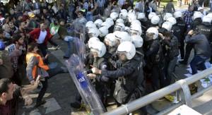 turkish-police-735x400