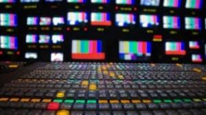 tv-adeies-othones_0