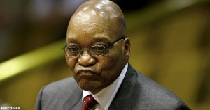 1200x630_323646_s-africa-rally-planned-as-zuma-cour
