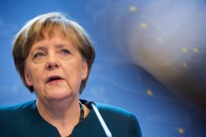 Cassidy-Merkel-Greece-Lifeline-1200