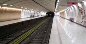 Metro_station-620x320