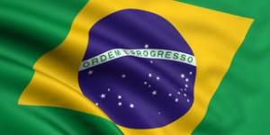 flag-brazil-5182776