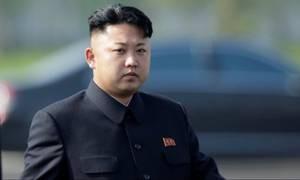 kim-giongk-oun-etoimoi-akomi-kai-gia-puriniko-polemo.w_hr