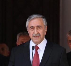 CYPRUS TURKEY PARADE