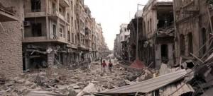 siria708_2