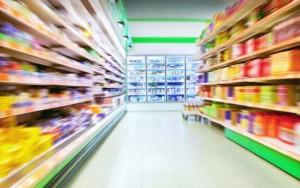 supermarket-656x410