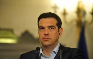 tsipras-alexis-630x400