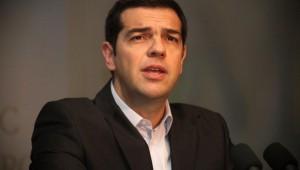 tsipras1446923266