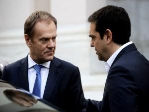 tsipras_tousk22_473_355