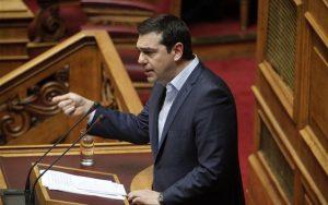 aleksis-tsipras-bouli